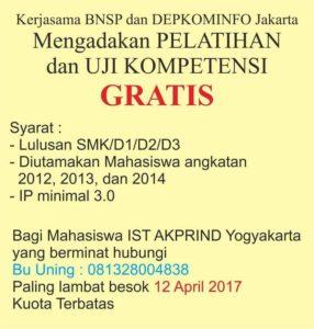 img-20170411-wa0020