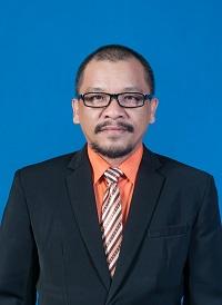 """Jurusan Teknik Informatika IST AKPRIND Mengucapkan Selamat Atas Diraihnya Gelar Doktor dari FMIPA Universitas Gadjah Mada """"Dr. Edhy Sutanta, S.T., M.Kom"""""""
